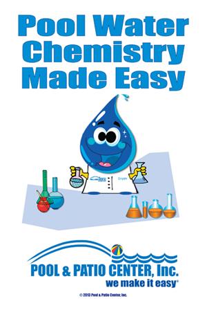 Swimming pool chemicals chlorine salt bromine - Saltwater swimming pool chemistry ...