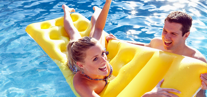 Superior Hot Tubs | Swimming Pools | Rhode Island | Pool And Patio Center