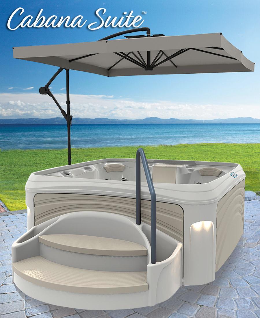 Dreammaker pool patio center American home shield swimming pool coverage