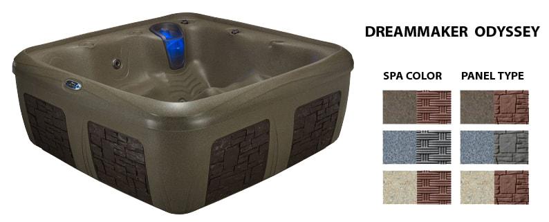 Dreammaker pool patio center - American home shield swimming pool coverage ...