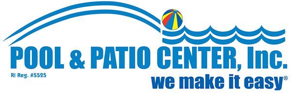 Pool & Patio Center