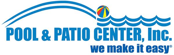 Salt Water Pool Myths Pool Amp Patio Center