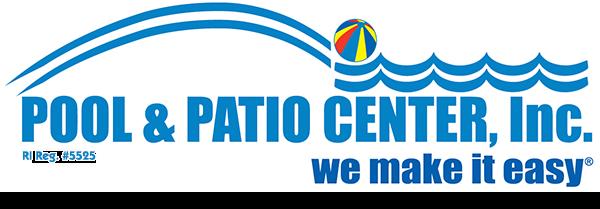 Pool U0026 Patio Center